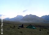 Jours 5 à 7: Nevado Tolima, Valle del Cocora et Salento pour ce trek colombien - voyages adékua