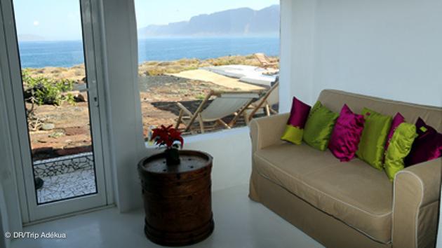 maison à louer à Lanzarote pour vos séjours découverte des canaries