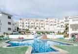 Votre hébergement tout confort à Tenerife  - voyages adékua