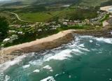 Jours 5 et 6 : destination Morgan Bay et Haga Haga - voyages adékua