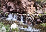 Rando vers les trésors du Haut Atlas et les villages berbères - voyages adékua