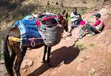 Un séjour trekking dans les montagnes du Maroc - voyages adékua