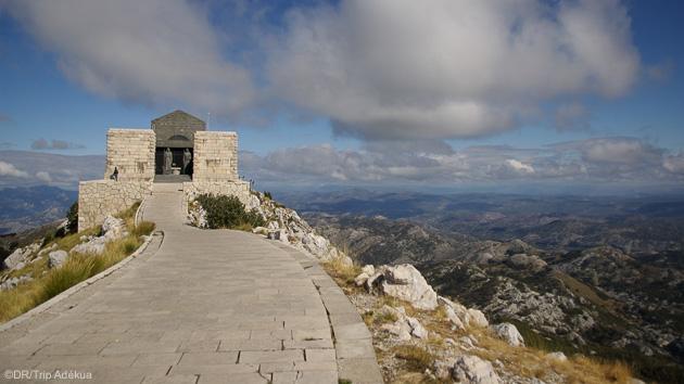Un séjour entre randonnée et découvertes culturelles au Monténégro