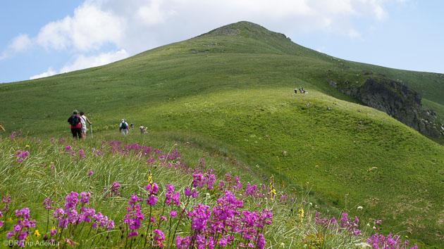 Découvrez les plus beaux itinéraires de randonnée du Monténégro