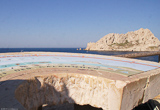 Jours 3 à 5 : Marseille et ses Calanques jusqu'à Cassis - voyages adékua