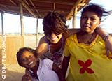 Jours 11 à 14: Trek à la découverte de la faune et de la flore du parc Tayrona - voyages adékua
