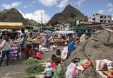 Jours 1 à 3 : visite de Quito et acclimatation - voyages adékua