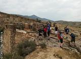 Jours 1 à 6: arrivée en Ouzbékistan et découverte des villes mythiques de la route de la Soie - voyages adékua