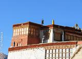 Jours 10 à 13: notre caravane de trekking atteint le Zanskar - voyages adékua
