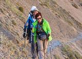 Jours 5 à 9: début du trekking de la Diagonale du Zanskar - voyages adékua