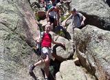 Jours 5 à 10 : les villages des montagnes Corse et le plateau du Cuscionu  - voyages adékua