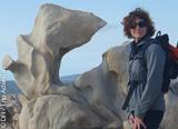 Jours 1 à 4 : randonnée à la découverte de la Corse du Sud - voyages adékua