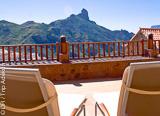 Jours 5 à 8: Artenara, Lugarejos et Agaete pour ce séjour trekking à Gran Canaria - voyages adékua