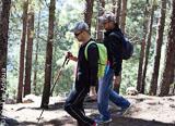Jours 1 à 4: de Aguimes à Roque Nublo sur l'île de Gran Canaria - voyages adékua