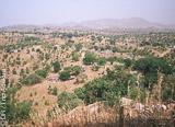 Jours 1 et 2: Yaoundé - Train pour N'Gaoundere - voyages adékua