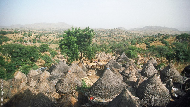 Site de rencontre avec numero de telephone au cameroun