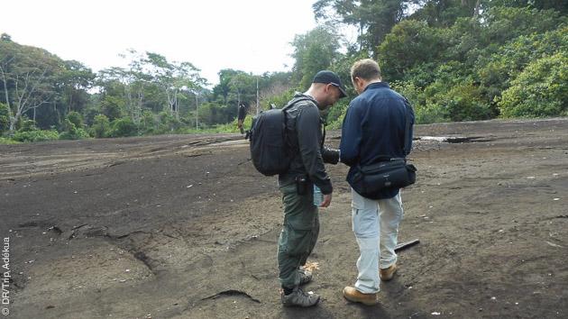 Un circuit trek de 11 jours pour explorer les villages des monts Atlantika au Cameroun