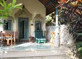 Jours 8 à 13 : Les mythiques volcans de l'île de Bali - voyages adékua