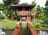 Jours 1 à 7: entre temples et rizière à la découverte de Bali - voyages adékua