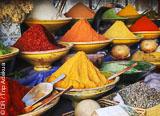 Jours 11 à 15: vallées fertiles, culture des roses et petit crochet par Essaouira - voyages adékua