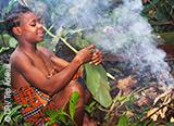 Jours 1 à 6: Cameroun, à la rencontre des Pygmées - voyages adékua