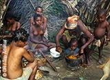 Jours 7 à 12: Rituels partagés au Cameroun - voyages adékua